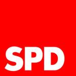 Logo: SPD Holsterhausen